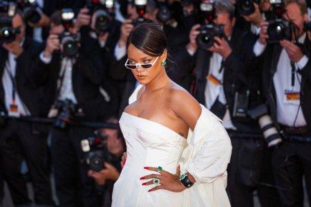Rihanna videos Tik Tok